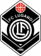logo-fc-lugano
